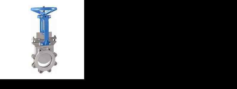 kg2.jpg